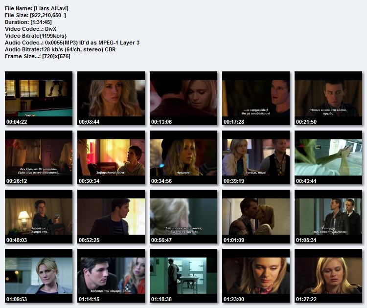 Liars All (2013) Liars_All_scr