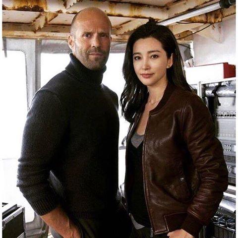 Jason Statham - Página 7 Jason_Meg