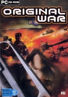 Original War [PC]