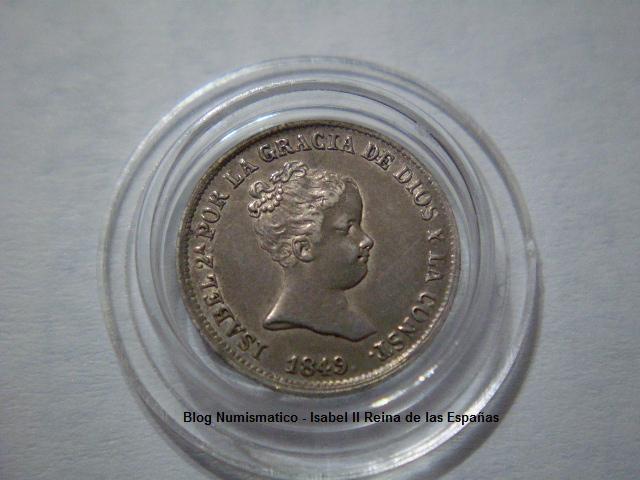 1 Real 1849 Isabel II - Madrid 1_Real_1849_Madrid_copia
