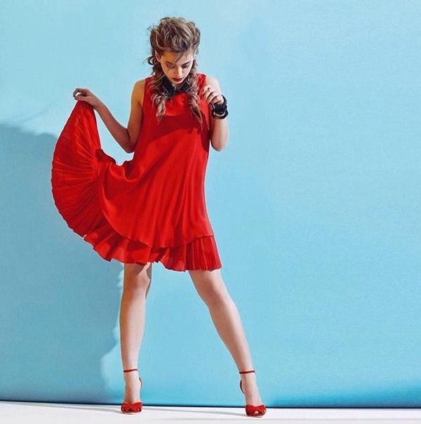 Leyla Tanlar/ ლეილა ტანლარი - Page 3 SYYBls_Il8t8