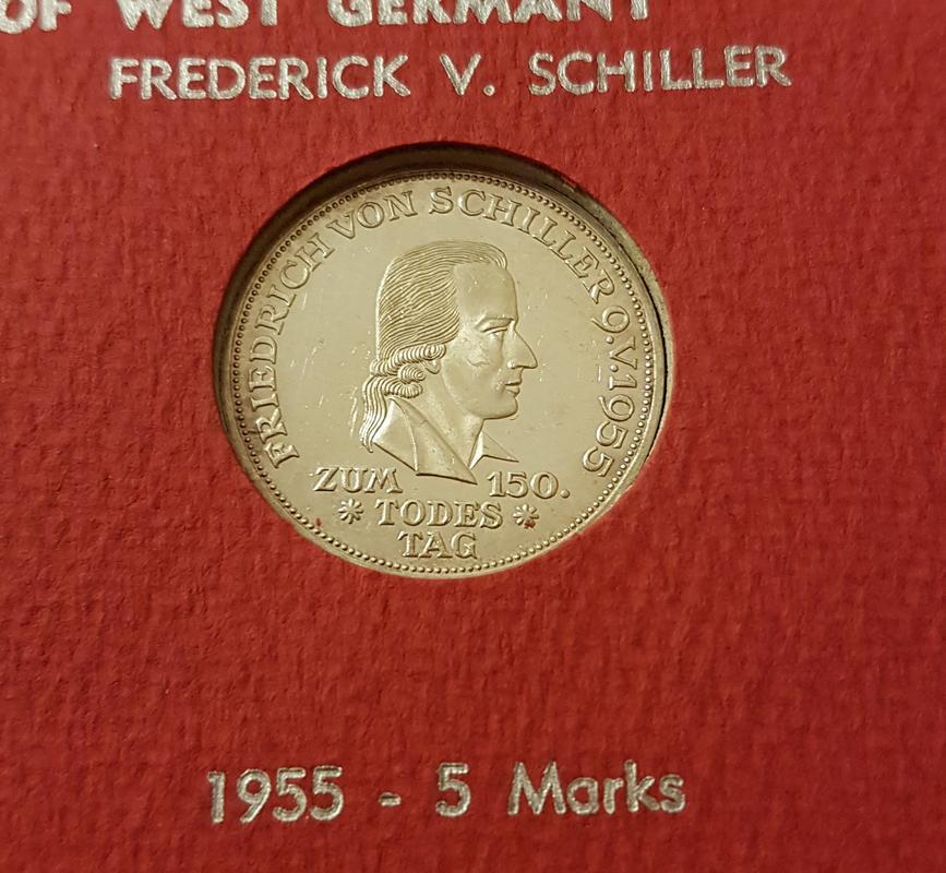 Monedas Conmemorativas de la Republica de Weimar y la Rep. Federal de Alemania 1919-1957 - Página 4 20180415_075347