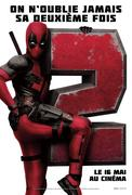 Deadpool 2 - Página 4 Deadpool_two_ver5_xxlg