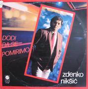 Zdenko Niksic - Diskografija  - Page 2 1982_p
