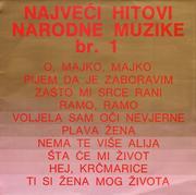 Zdenko Niksic - Diskografija  1982_a