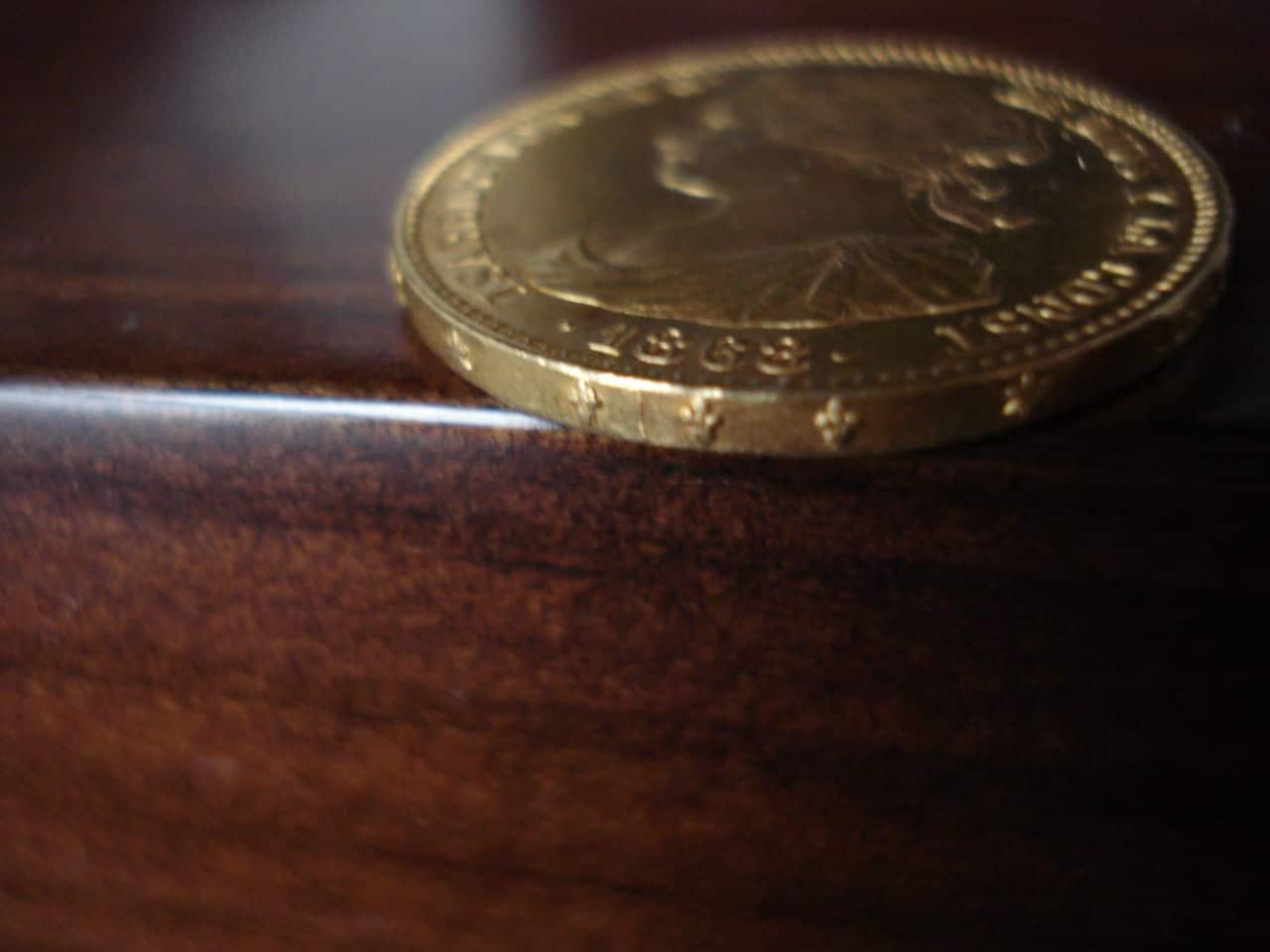 10 escudos 1868*1873 10_escudos_059