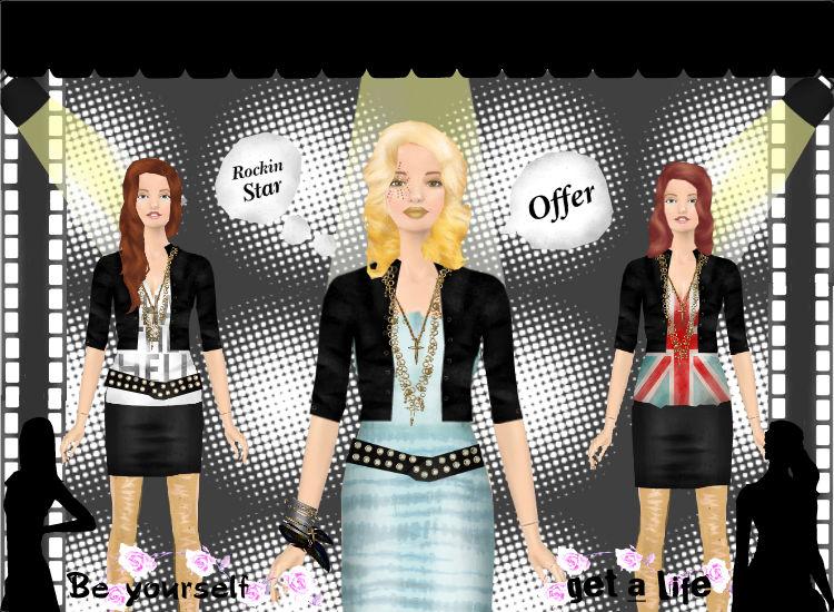 GirlSense Remakes 24113120_2