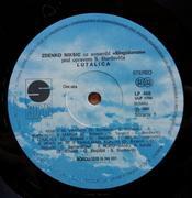 Zdenko Niksic - Diskografija  1985_e