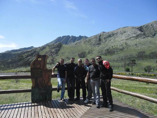 Patagonia 2014 con final tragico.  10387610_315430421987980_6597500772813794707_n