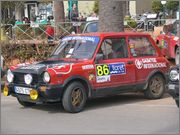 Fotos de autobianchi de rallys P1040851_800x600