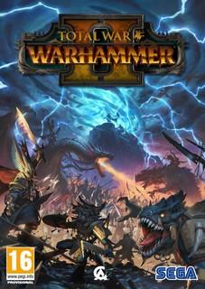 Total War: Warhammer II [PC]