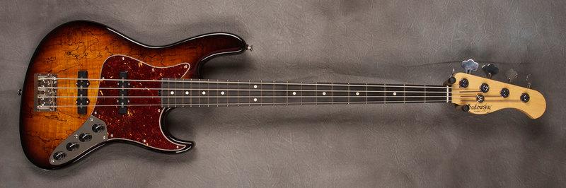 Mostre o mais belo Jazz Bass que você já viu - Página 7 6137_full_lg