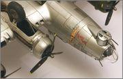 """B-17G """"Little Miss Mischief"""" 324th Sqn, 91st BG. IMG_8098"""