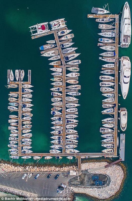 Kiến trúc đẹp mê hồn của thành phố Dubai từ trên cao 14-1519181737-width650height991