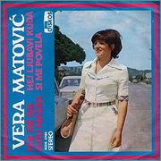 Vera Matovic - Diskografija R_3898028_1348506498_1303