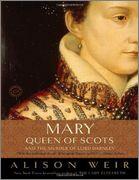 Livros em inglês sobre a Dinastia Tudor para Download MARY_QUEEN