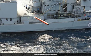 Indian Navy and Naval Aicraft: News - Page 9 Varunastra_650x400_51467203828