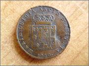 Moneda a identificar P1300027