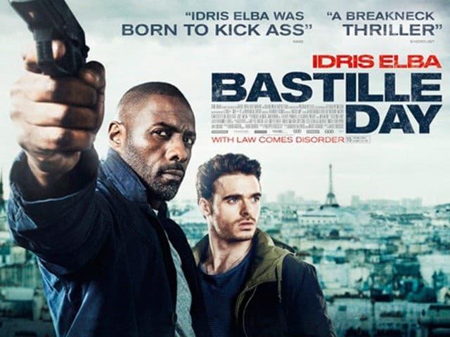 Bastille Day (2016) Bastille_Day