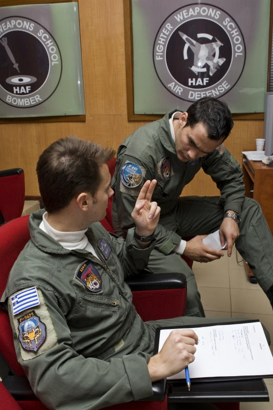 Hellenic Military & Security Multimedia Pilots_01