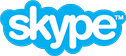 ELENCO NICKNAME DEGLI UTENTI DEL FORUM (come trovarsi e aggiungersi nella lista amici/chat) Skype