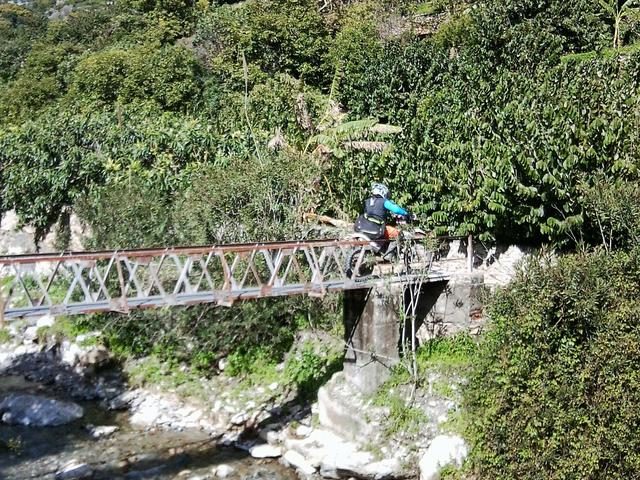 Lanjaron trail extremo (cronica y fotos) Foto4106