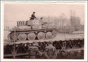 Pz38tAusf.E на службе в Красной Армии. ГОТОВО - Страница 2 Pz_Kpfw_38_t_40