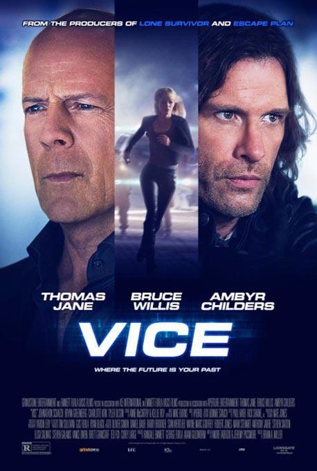 Bruce Willis - Página 4 Vice_2015_cartel