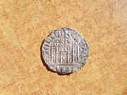 Cornado de Sancho IV  P1420257
