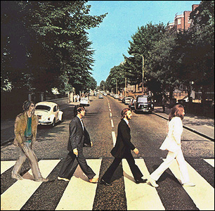 The SIX photos that provide the biggest clue to when Madeleine died - Page 3 Abbey_Road_J