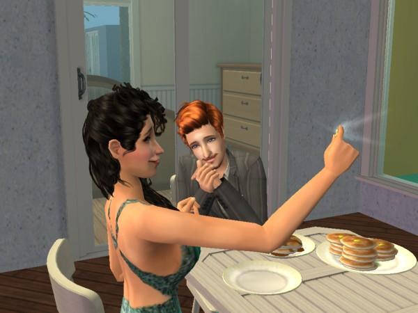 Fotky z hraní TS2 065