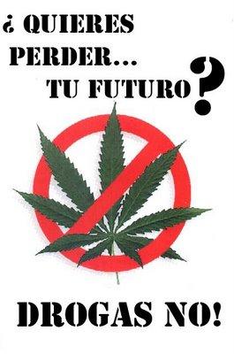Guerra de imagenes! - Página 3 Stop_Cannabis