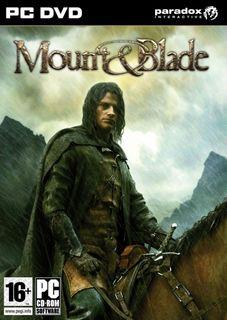 Mount & Blade [PC]