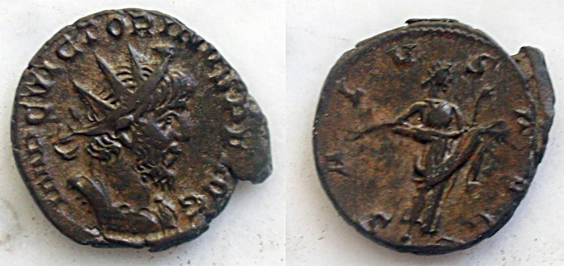 Antoninianos del Imperio Galo-Romano 00_ant_victorino
