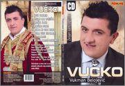 Vukman Belojevic Vucko-Diskografija User_4731_web1