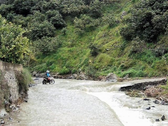 Lanjaron trail extremo (cronica y fotos) Foto4087