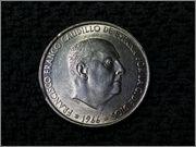 100 pesetas 1966 *66. Estado Español. IMG_20150126_203938