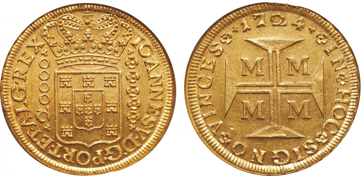 Convención numismática internacional New York 2015 1513525l