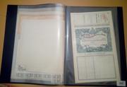 Letra de Cambio - Bank of Montreal (1905) 005