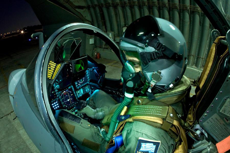 Hellenic Military & Security Multimedia Pilots_m_2000_02