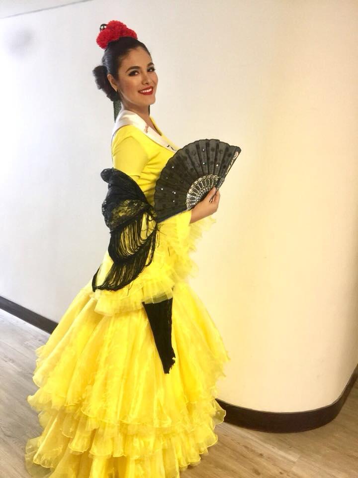 phegda bustillos, miss mexico para reinado inernacional cafe 2018. - Página 3 26231558_1760578710660148_5509406601871869531_n