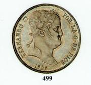 20 Reales 1833. Fernando VII. Madrid DG - Página 2 Cabez_n_1833
