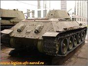 T-34-76 ICM 1/35 - Страница 2 T_34_76_Moscow_CMMF_024