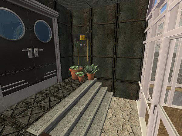 Hellohello: Domy - Stránka 2 Bunker_25