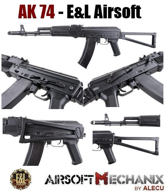 Magazinul Airsoft Mechanix - by Alecu - Pagina 11 Anunt_ak_74_ELS_74_MN_refacut
