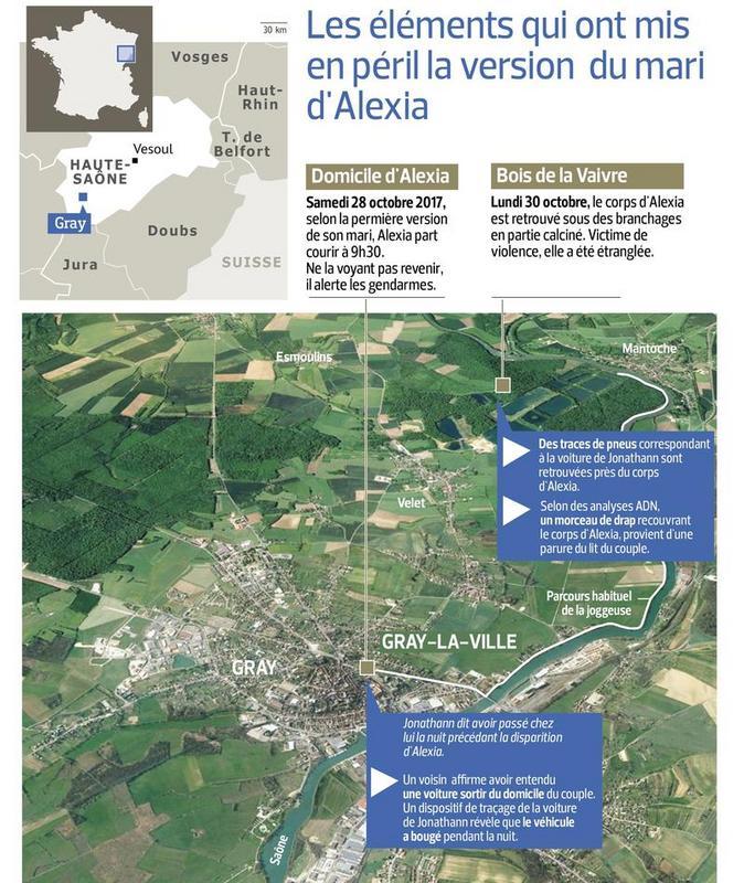 Meurtre d'Alexia Daval à Gray la Ville (70) II INF6ec9293c-05b9-11e8-9c17-e8e9a4c74ce5-800x950