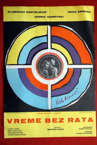 Vreme Bez Rata (1969) VREME_BEZ_RATA