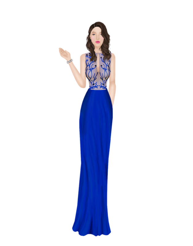 Outfits C490s765