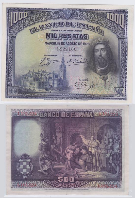 1928_1000_pesetas_A