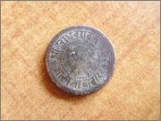 Moneda a identificar P1290804